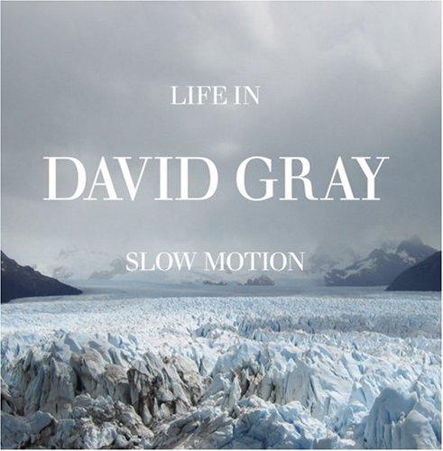 Album-life-in-slow-motion