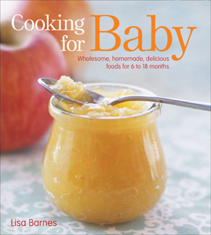 Jacket-art-cooking-for-baby