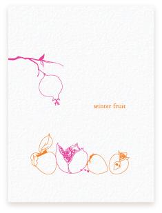 Winterfruit_pancakeandfranks