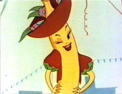 Banana-chiquita1